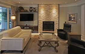 cool swivel recliner chairs in living room contemporary with most