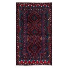70 best rugs images on pinterest area rugs wool rugs and great