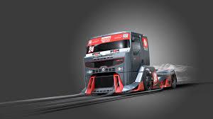 renault truck wallpaper racing truck 2010 u2013 loreantonino