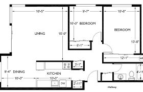 floor plan two bedroom house modern house plans two bedroom floor plan 2 simple for rent small