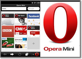 opera mini version apk opera mini apk the updated version for android