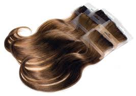 balmain hair extensions review couture hair extensions by balmain out of essex