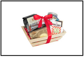 nashville gift baskets 12 uniquely nashville s day gift ideas high note gifts