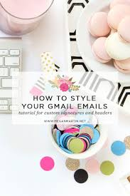 Business Email Id List best 25 email signatures ideas on pinterest creative email