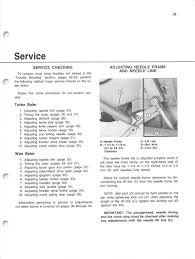 john deere 466 series baler manual farm manuals fast