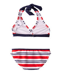 Little Girls Clothing Stores U S Polo Association Little Girls U0027 Halter Top U2013 Toddler