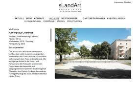 architektur homepage webdesign für architekten und ingenieure
