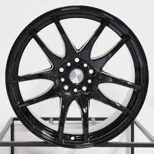 lexus esr wheels unleashed wheels vordoven wheels