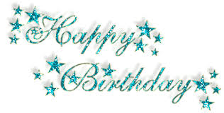 birthday animated images gifs pictures u0026 animations 100 free