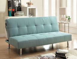 Sleeper Sofa Mercury Row Boddie Sleeper Sofa U0026 Reviews Wayfair