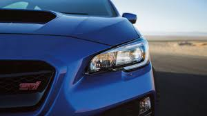 subaru wrx wallpaper 88 entries in sti hd wallpapers group