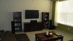 building new home design center forum bennza s living room setup avs forum home theater discussions