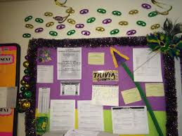 mardi gras door decorations mardi gras classroom door decorations kapan date