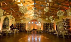 napa wedding venues sonoma and napa valley wine country wedding venue amazing