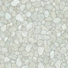 pebble look vinyl flooring vinyl bathroom flooring is a great