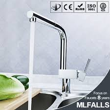 best prices on kitchen faucets wholesale plastic kitchen faucet price buy best plastic