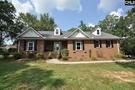 real estate listings u0026 homes for sale in newberry sc u2014 era