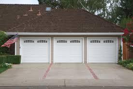 average 2 car garage door size dors and windows decoration standard garage door standard 2 car garage door size