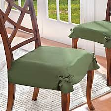 Microsuede Dining Chairs 1665 Best Slipcovers Images On Pinterest Chairs Cheer And Crafts