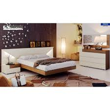 Twin Bedroom Set by Bedrooms Italian Bedroom Furniture Modern Bed Designs Bedroom
