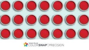 colorsnap precision for homeowners sherwin williams