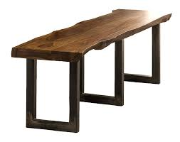 dining bench reclaimed wood wood dining bench seat dining bench