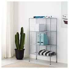 ikea ps 2017 storage unit ikea