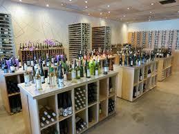 10 best los angeles best liquor stores wine stores stores