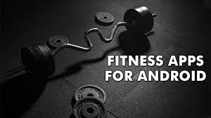 best fitness apps for android 20 best fitness apps and workout apps for android