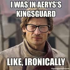 Nerd Glasses Meme - meme monday nerdy glasses memes thrones amino