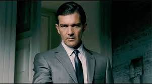 Banderas Meme - i will kill you gifs get the best gif on giphy