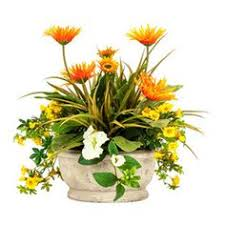 buy artificial flowers at http www flowerzncakez products