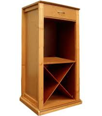 wine cabinets wine storage shelves home wine bars