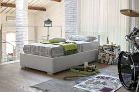 Ultra Modern Interior Design by 50 Modern Bedroom Design Ideas