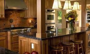 Kitchen Cabinet Design Software Free Free Kitchen Cabinet Design Software Stware Free Kitchen Cabinet