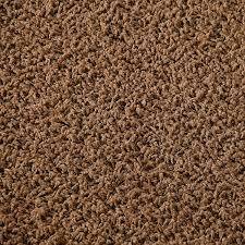 nikotingeruch und zigarettengestank entfernen teppich reinigen