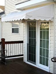 Awnings St Louis Mo J U0026 J Siding And Window Sales Inc Fabric Awnings Page