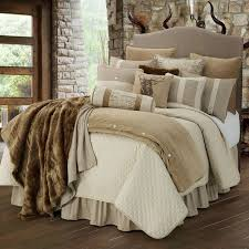 Girls Western Bedding by Coverlet Bedding Sets Trend On Bedding Sets Queen And Girls