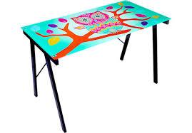 rooms to go white table rooms to go desks kids desk intersiec com onsingularity com