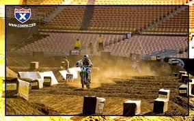 motocross racing games online x games wallpapers racer x online