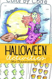 Halloween Crafts For 1st Graders 1336 Best First Grade Teaching Ideas Images On Pinterest