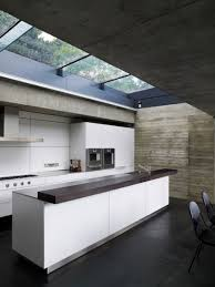skylight design kitchen skylight design home interior design ideas