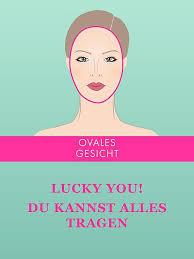 Frisuren F D Ne Haare Dickes Gesicht by Die Besten 25 Herzförmiges Haar Ideen Auf Herz