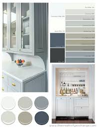 Best  Cabinet Paint Colors Ideas Only On Pinterest Cabinet - Kitchen cabinet colors pictures
