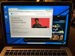 Vmware Fusion For Windows How To Run Windows 10 On Your Mac For Free Cult Of Mac