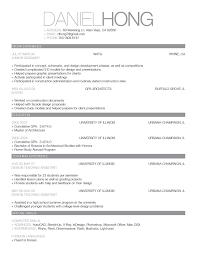 Medical Coder Resume Sample by Resume Office Administrative Resume Customer Service Officer
