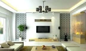 Best Ceiling Lights For Living Room Best Ceiling Lights For Living Room Ticketliquidator Club