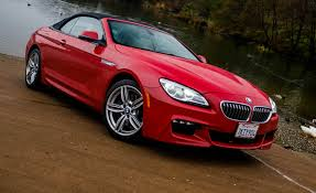 red bmw 2016 new 2016 bmw 640i convertible 9301 cars performance reviews