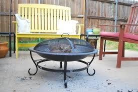home depot fire table 50 incredible home depot patio furniture dietasdeadelgazar
