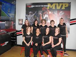 Sport Clips Brings Mvp Hair Care To O V Mall News Sports Jobs